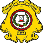 escudo-totonicapan