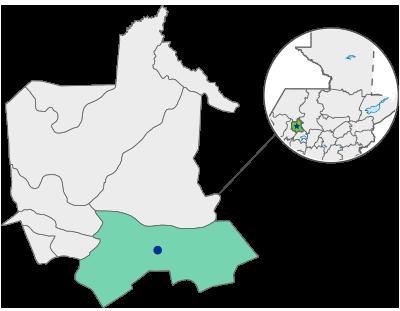 mapa-totonicapan