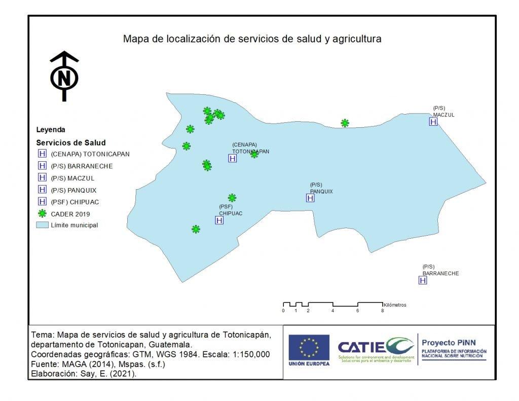 mapa-servicios-salud-agricultura
